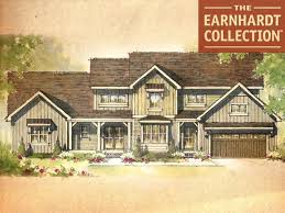 custom home plans and pricing 90 best house plans i like images on custom home