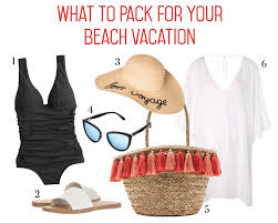 Massachusetts how to fold a shirt for travel images The only beach vacation packing list you need png