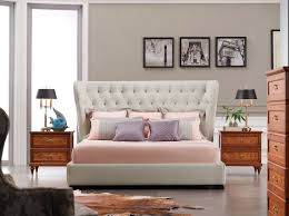 Luxury Contemporary Bedroom Furniture 10 Amusing Luxury Bedroom Furniture Homeideasblog Com