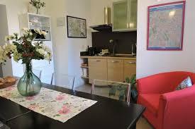 chambre hote rome ginester chambres d hôtes à rome à deux pas du colisée petit