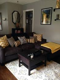 Living Room Ideas Brown Sofa Brown Couches Living Room Ideas With Brown Couches Chocolate