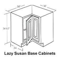 kitchen base cabinet height base cabinet corner dimensions wonderful ideas corner base cabinet