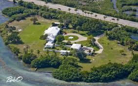 key west waterfront property for sale sean farrer your waterfront