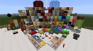 captainsparklez house in real life life hd resource pack minecraft texture packs