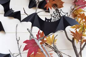 halloween spiderweds background haunted forest halloween party make life lovely
