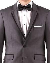 wedding suits wedding tuxedos suits
