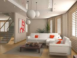 feng shui living room tips living room modern feng shui living room decor with white