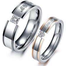 engagement rings awesome engagement rings for men and women