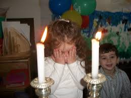 156 best shabbat havdalah images on pinterest shabbat shalom