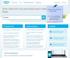 skype bureau windows skype bureau pour windows windows phone recovery tool is now called