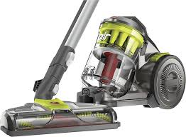 Vaccum Cleaner For Sale Best Buy For Business Search Result