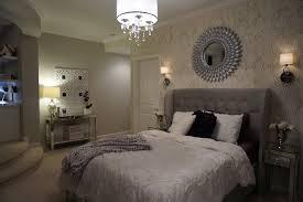 mirrored bedroom sets bed room sets best queen bedroom amazing