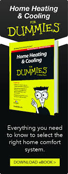 home design for dummies home heating and air conditioning for dummies service experts
