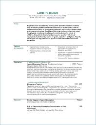 elementary resume template elementary resume template publicassets us