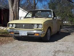 1978 toyota truck 1978 toyota hilux 2 500 or best offer 100242809 custom mini