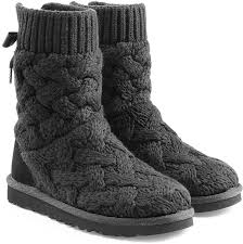 ugg boots sale shopstyle ugg isla boots sale