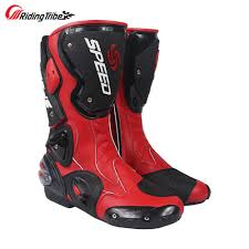 sportbike racing boots online buy wholesale motorcycle racing boots men from china