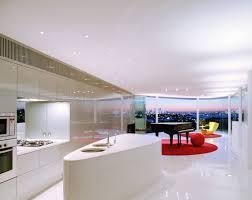 home design expo sydney butterfly house by lippmann partnership