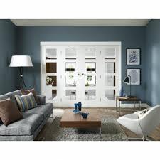 Versare Room Divider Uncategorized Internal Bifold Doors Interior Folding Room