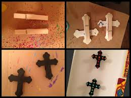 wood crosses for crafts 43 best wooden cross design ideas images on crosses