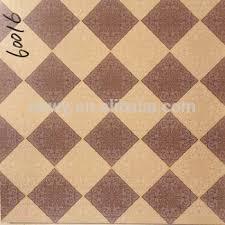 office design floor tiles price in sri lanka buy office floor