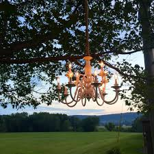Indoor Chandeliers by Chandelier Rentals For Events And Receptions