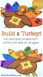 thanksgiving letters 305 best thanksgiving activities for kids images on pinterest