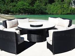 Costco Patio Furniture Collections - patio 65 costco outdoor patio furniture costco patio swing