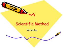simpson u0027s scientific method ppt video online download