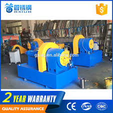china swaging machine china swaging machine manufacturers and