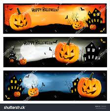 halloween birthday banners halloween banners