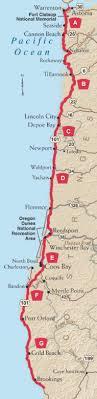 the pacific coast scenic byways tripcheck oregon traveler