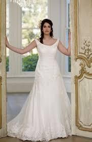 wedding dresses norwich the frock spot wedding dress shop norwich vintage inspired