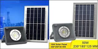 Outdoor Solar Panel Lights - outdoor solar led flood lights 100w 70w 70 85lm lamps waterproof