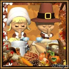 tarjetas de thanksgiving fotos animadas happy thanksgiving day