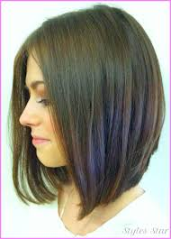 short hair image front and back view short haircuts front and back view hair style and color for woman