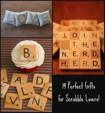 14 scrabble themed gifts for any word word scrabble