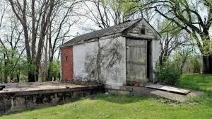 bunker in my backyard album on imgur