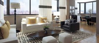 apartment upper east side luxury apartments home decor interior