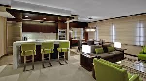 cosmopolitan las vegas 2 bedroom suite 2 bedroom suites las vegas cosmopolitan two city suite enchanting