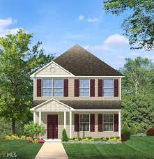 High Ridge Apartments Athens Ga by 173 Brockett Dr 221 Athens Ga 30607 Estimate And Home Details