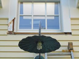 How To Replace Rotted Window Sill Replacing A Window Sill A Concord Carpenter