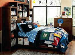 Nba Bed Set Nba Bedroom Ideas Bedroom Best Images About New Bedroom Theme