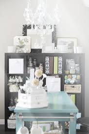 104 best office craft sewing space studio images on pinterest