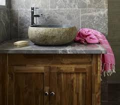 Washstands And Vanity Units Bathroom Furniture Vanity Units U0026 Washstands Mandarin Stone