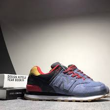 Comfortable New Balance Shoes New Balance Epic Tr Top Brands Cheap New Balance 1400 Sale New