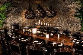 appealing las vegas restaurants with private dining rooms gallery