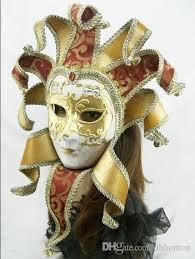 carnival masks brazil carnival mask in the venice carnival style draw