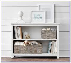 2 Shelf White Bookcase 3 Shelf Bookcase White Ikea Bookcase Home Decorating Ideas