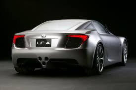 lexus lfa fast and furious lexus lfa automotive todays